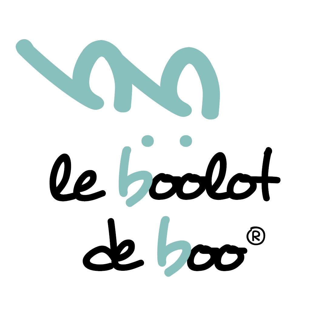 LE BOOLOT DE BOO
